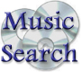Put Yankee Music Search to work finding your music now!